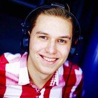 DJ Artem Famous
