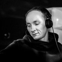 DJ SUBSIDE
